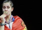 El deporte español triunfa más allá del fútbol