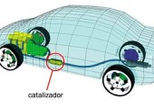 ¿Cuándo hay que cambiar el catalizador de un coche?
