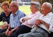 Cambia la idea de la jubilación en los españoles