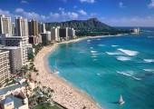 El turismo se consolida con 65 millones de visitantes extranjeros al año