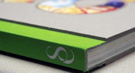 La nueva línea infantil Garabato, de Signo Editores