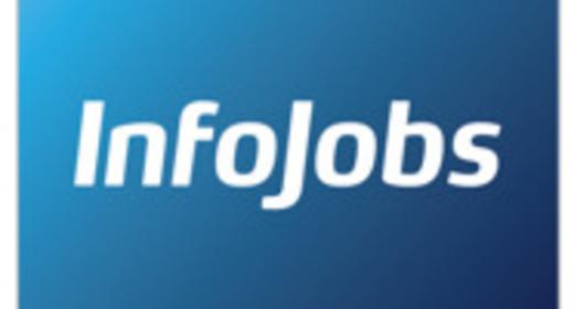 Analizamos el caso de éxito de Infojobs