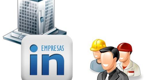 Razones por las que utilizar LinkedIn para tu empresa
