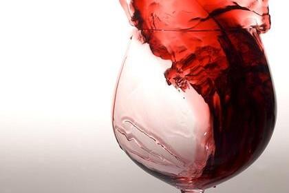 Vinos y bebidas de Granada