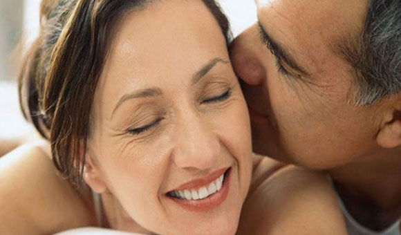 Como llevar una vida sexual plena y saludable