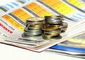 Mercado de capitales, un negocio muy rentable