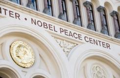 Favoritos para el Nobel de Literatura