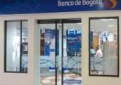 Satisfacción de usuarios de bancos: Colombia a la cabeza