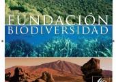 ¿Cuál es el principal objetivo de la Fundación Biodiversidad?