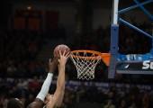 Muchas dudas de España en el Eurobasket