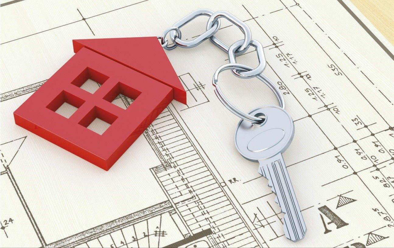 Qu Es Uni N De Cr Ditos Inmobiliarios