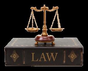 abogados-burgos