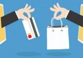 Tendencias en las compras de Internet