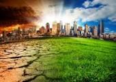 Como incide el cambio climático en la biodiversidad