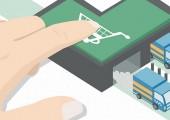 Shopify: Soluciones de Ecommerce para novatos