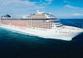 Por qué hacer un crucero por República Dominicana