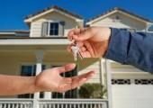 Consejos sobre la financiación para comprar una vivienda