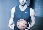 Durant y Gasol cambian de equipo NBA para la próxima temporada