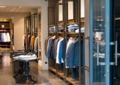 La moda, principal sector beneficiario de la época de rebajas