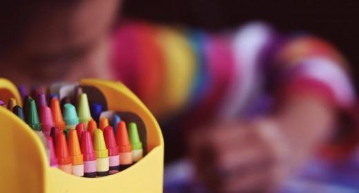 ¿Tienen demasiados deberes nuestros hijos? CEAPA piensa que sí