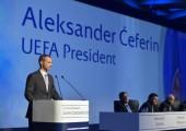 Los 3 grandes cambios que representa Aleksander Ceferin, nuevo presidente de la UEFA