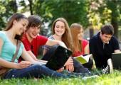 Las residencias universitarias de Madrid amplían su oferta para captar nuevos alumnos