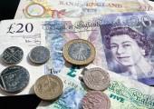 La libra se revitaliza ante el cuestionamiento por el Brexit