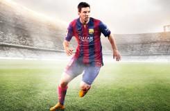 Messi no tiene claro renovar con el Barcelona