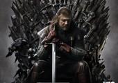 HBO aterriza en España
