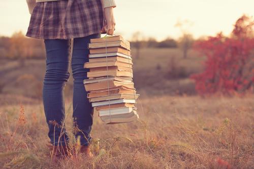 libros que leer