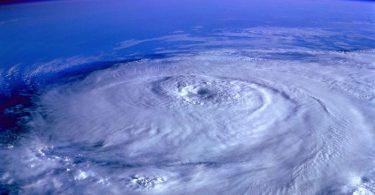 Huracán Irma