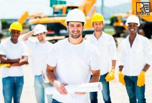 El personal en Seranco, imprescindible en la calidad de sus proyectos