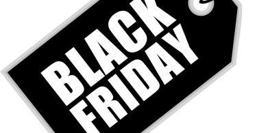 Black Friday y ventas de coche