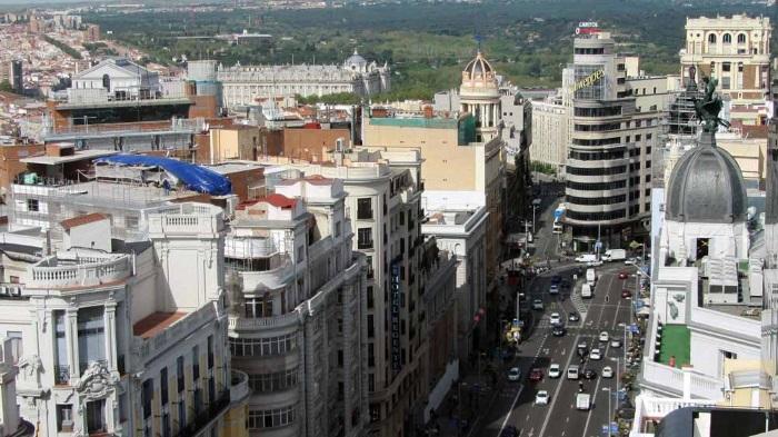 Roch Tabarot y su análisis sobre el sector de coches en España