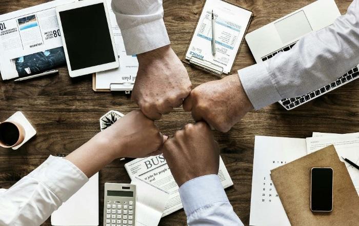 ELCA y el crecimiento profesional en la compañía
