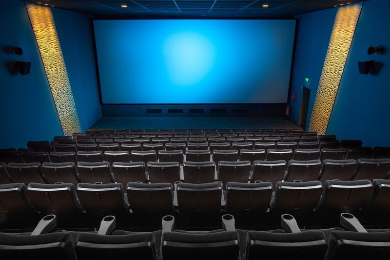 Cannes y Netflix