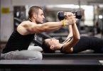 El auge de los gimnasios especializados como negocio