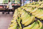 Fusión de supermercados