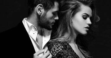 Cómo recuperar la pasión perdida en un matrimonio