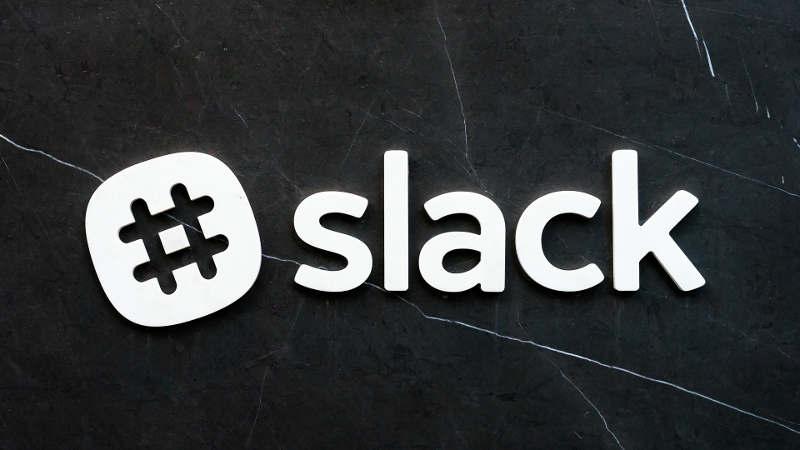 Slack financiación