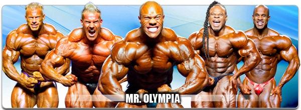 Mr-Olympia-2012