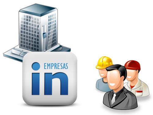 linkedin-perfil-empresas