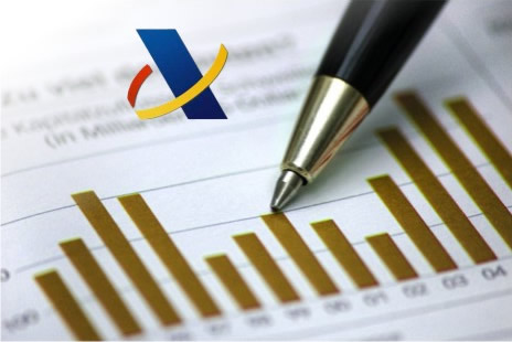 asesoria fiscal r