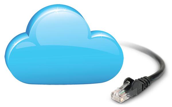 nube-internet