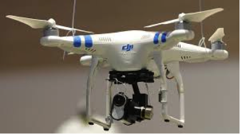drones-para-el-ciclimo (1)