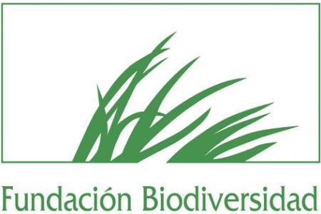 fundacion_biodiversidad