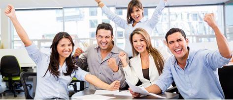 Si necesitas ayuda con los trámites administrativos de tu empresa, nada mejor como contar con una gestoría online