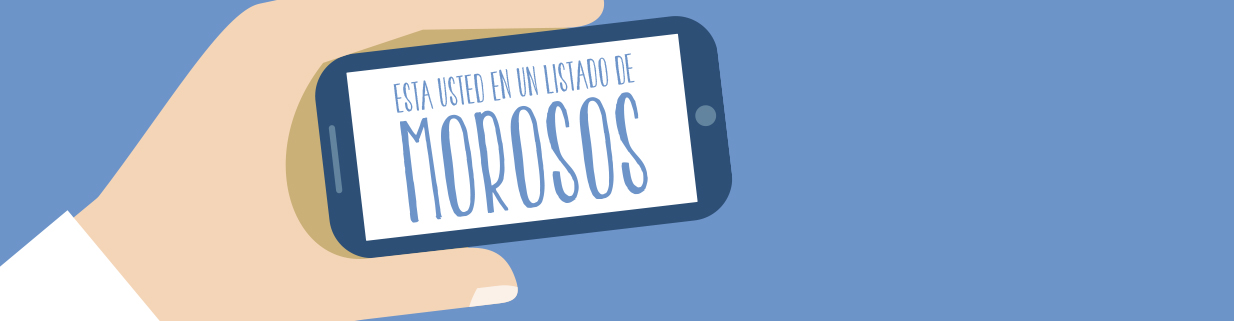 LISTADO-MOROSOS