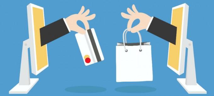 tendencias-compras-online