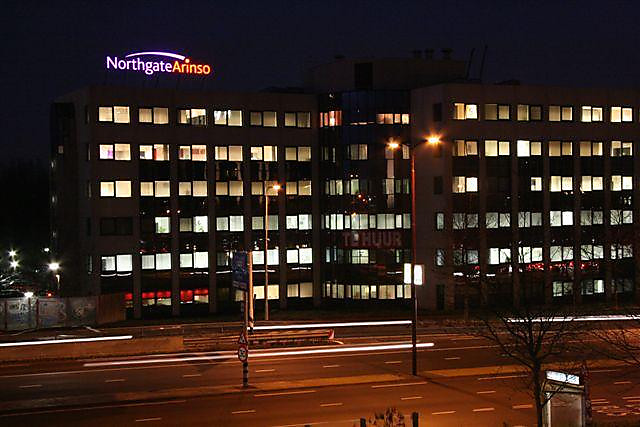 northgatearinso-office